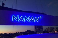 Nanan2